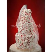 Vip торты (эксклюзив) # 35