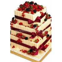 Vip торты (эксклюзив) # 36