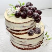 Vip торты (эксклюзив) # 37
