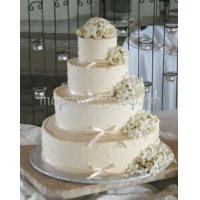 Vip торты (эксклюзив) # 39