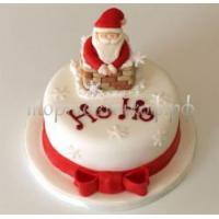 Торт Новый Год # 93