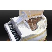 Vip торты (эксклюзив) # 45