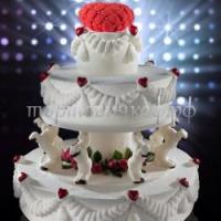 Vip торты (эксклюзив) # 50