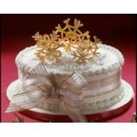 Торт Новый Год # 103