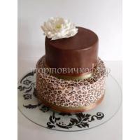 Vip торты (эксклюзив) # 57