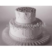 Vip торты (эксклюзив) # 58