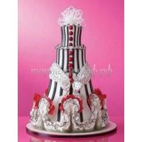 Vip торты (эксклюзив) # 126