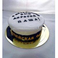 Торт для мужчин #77