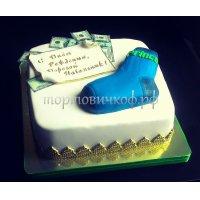 Торт для мужчин #93