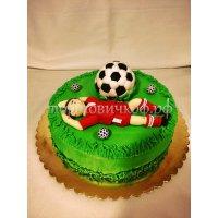 Торт для мужчин #94