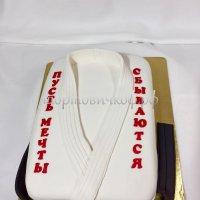 Торт для мужчин #95