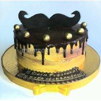 Торт для мужчин #98