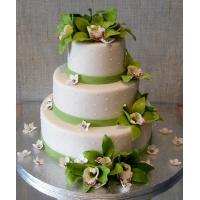 Vip торты (эксклюзив) # 31
