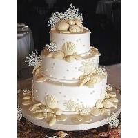 Vip торты (эксклюзив) # 107