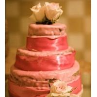 Vip торты (эксклюзив) # 13