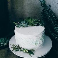 Vip торты (эксклюзив) # 30