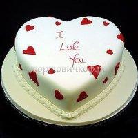 Торт для мужчин #105