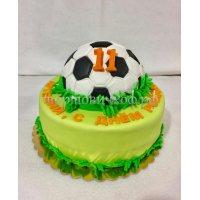 Торт для мужчин #124