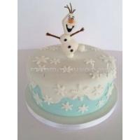 Торт Новый Год # 110