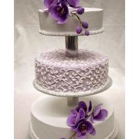 Vip торты (эксклюзив) # 136