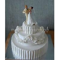 Vip торты (эксклюзив) # 133