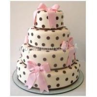 Vip торты (эксклюзив) # 134