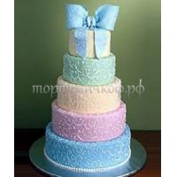 Vip торты (эксклюзив) # 75