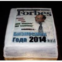 Заказать торт на заказ - Forex