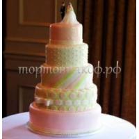Vip торты (эксклюзив) # 139