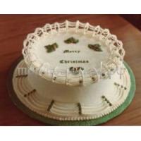 Торт Новый Год # 142