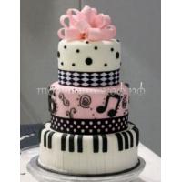 Vip торты (эксклюзив) # 143