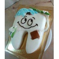 Торт для мужчин #155