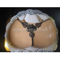 Торт для мужчин #151