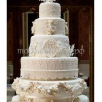 Vip торты (эксклюзив) # 146