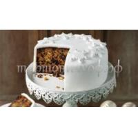 Торт Новый Год # 147