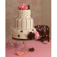 Vip торты (эксклюзив) # 145