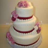 Vip торты (эксклюзив) # 148