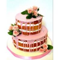 Торт на заказ на день рождения - Радость