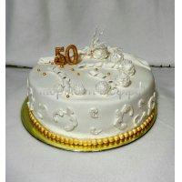Торт для мужчин #159